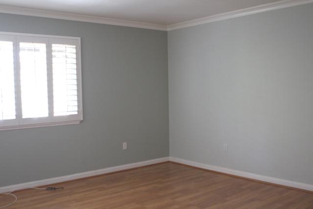 Choosing J 39 S Office Paint Color