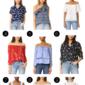 ShopBop Sale Favorites (Massive List!)