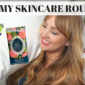 YouTube | My Skincare Routine