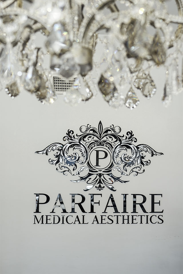 Red Carpet Lift Review Part 2 | Parfaire Aesthetics