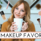 YouTube | My Favorite Makeup Products of 2017