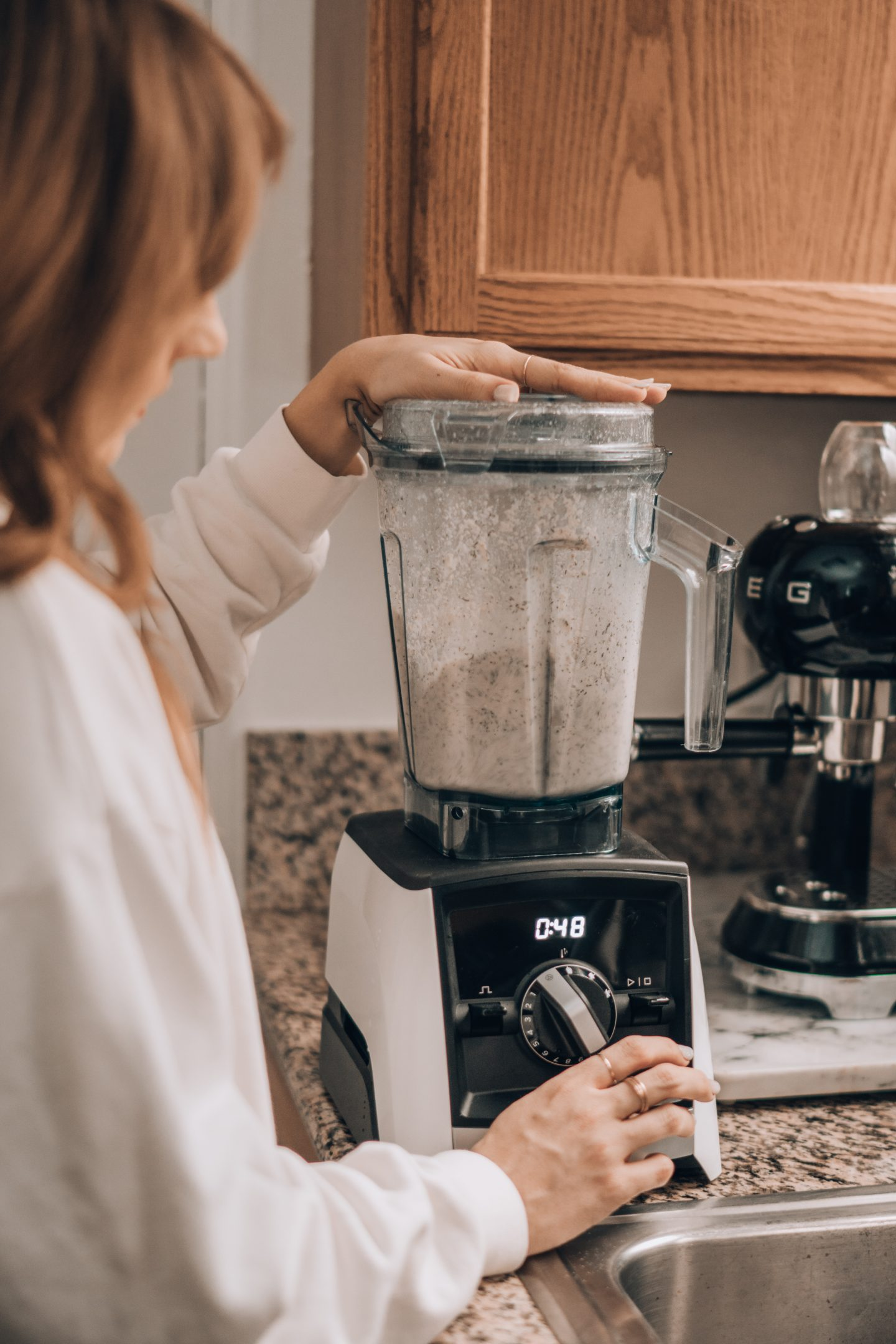 bed bath and beyond, vitamix blender, what to register for, how to register
