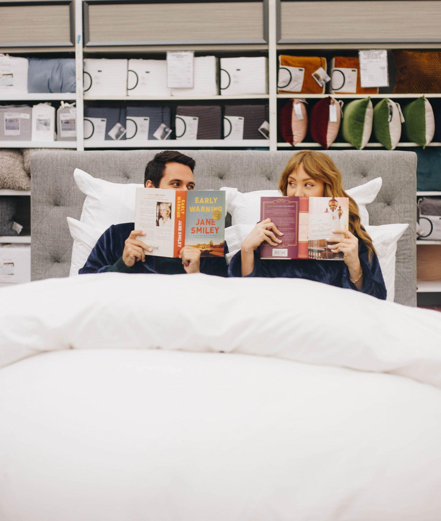 bed bath and beyond, registry, wedding registry, wedding registry picks, what to register for, how to register